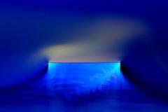 102. Odczynnik do badania jakości wody/ Agent for water quality examination