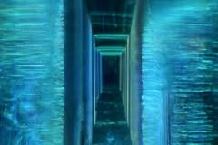 104. Odczynnik do badania jakości wody/ Agent for water quality examination