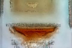 106. Odczynnik do badania jakości wody/ Agent for water quality examination