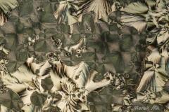 265. Środek na odciski (panorama 23243 x 9920 pix) / Callus remover